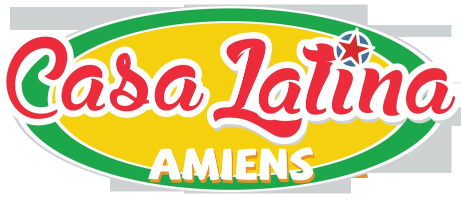 Casa Latina Amiens